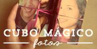 cubo-magico2
