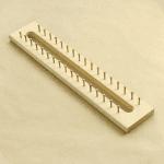 Glosario_Fotos-telar rectangular