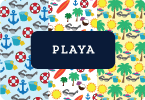 papel-deco-playa-thumb