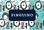 thumb-pinguino