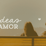 20 manualidades faciles para San Valentin