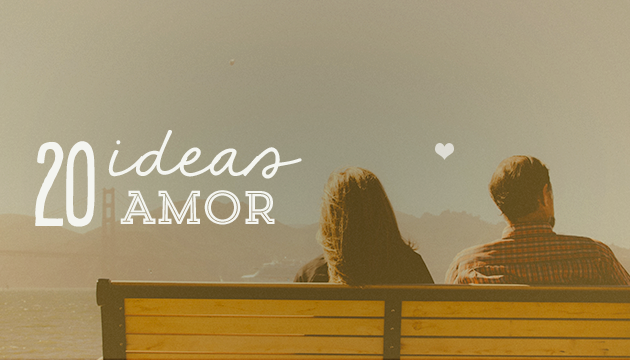 20 Manualidades San Valentin Faciles Para Regalar