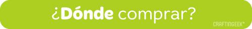blog_comprar-material-manualidades-2