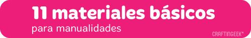 blog_material-basico-manualidades-1