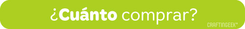blog_material-basico-manualidades-3