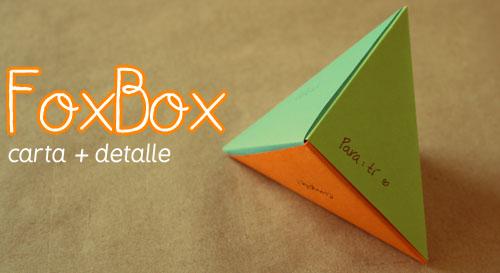 foxbox (1)