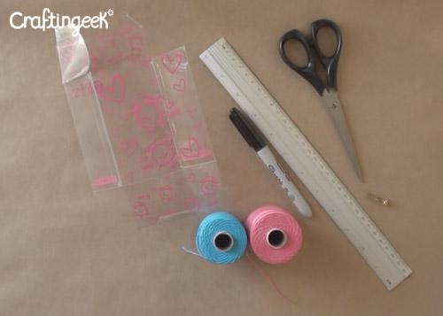 material-pulsera-nombre-manilla-b