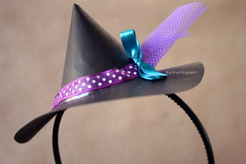 Sombrero_bruja_accesorio_halloween