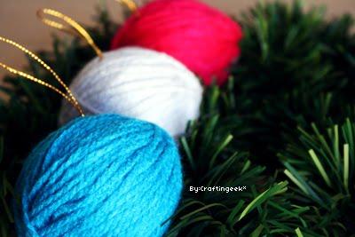 blog_esferas-con-lana-1
