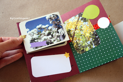 blog_minibook_scrapbook-4