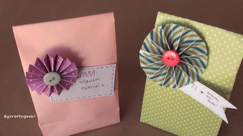 Regalos-intercambio-amigo-invisible_cajita-bolsas-para-regalo-6
