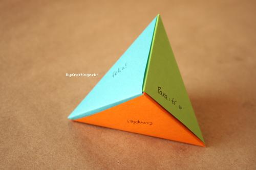 Regalos-intercambio-amigo-invisible_cajita-foxbox-5