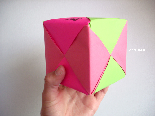 Regalos-intercambio-amigo-invisible_cubo-2