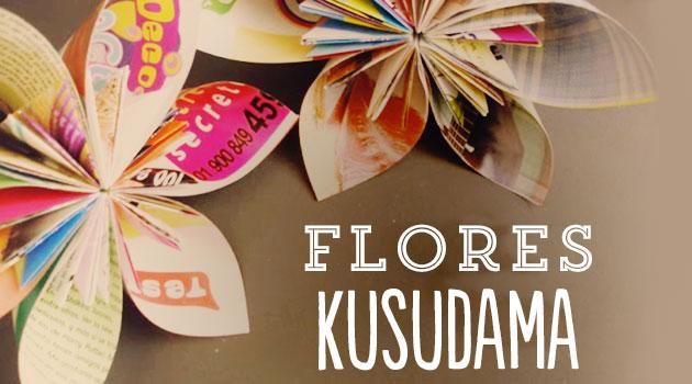 Portada_como-hacer-flores-kusudama