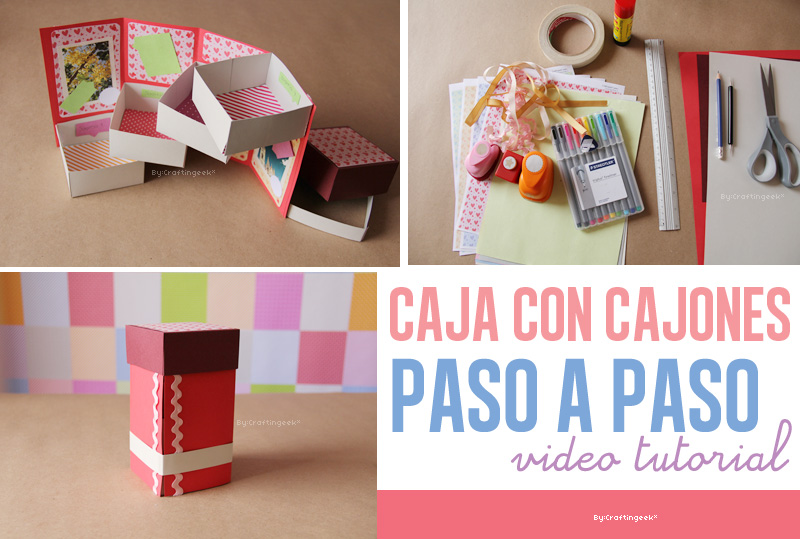cajaconcajones_pinspire1