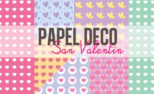 blog_papeldeco corazones