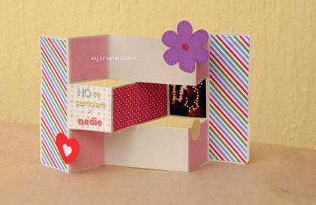 blog_trishutter-card