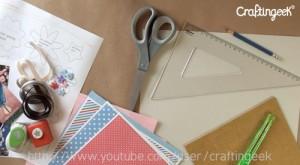 tutorial-trishutter-card-tarjeta-scrapbook-material-blog-300x165