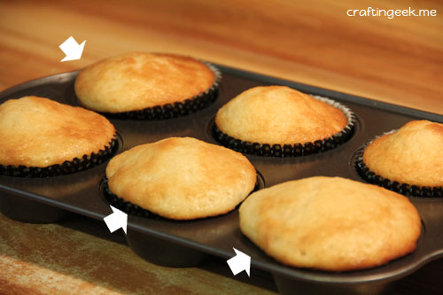 blog_cupcake2