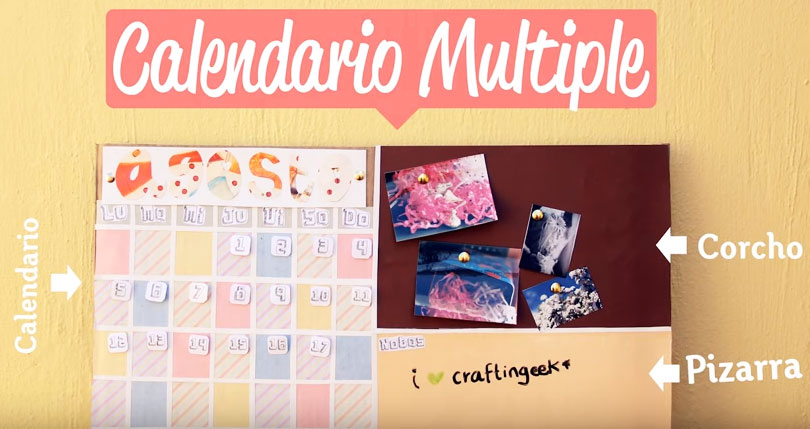 pizarra-calendario-multiple