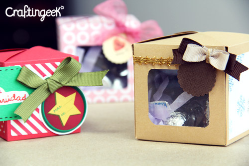 blog_cajita-scrapbook-cubebox-DIY-gift