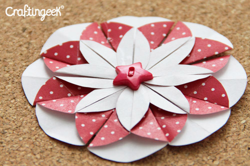 Blog_how-to-scrapbook-flower-deco-DIY-4