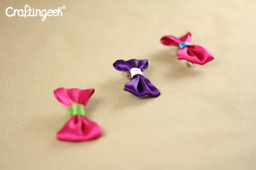 Blog_broche-mon-CC-83itos-tela-colores-hair-pin-bow2