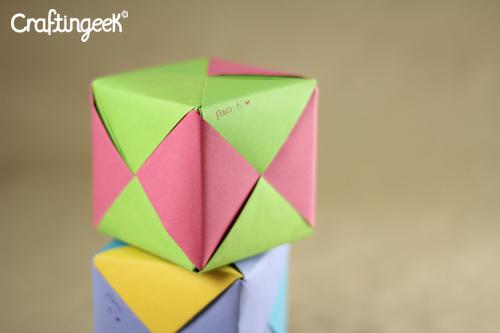 Blog_cubo-modular-papel-colores2