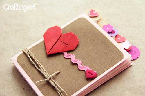 blog_album-pocket-stand-up-scrapbook-tutorial regalo para mi novio