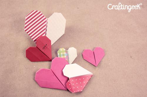 24 manualidades para tu novio o novia for Habitacion 14 de febrero