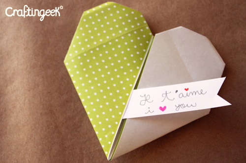 blog_corazon-papel-dos-colores