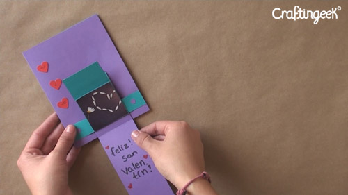 blog_how-to-waterfall-card