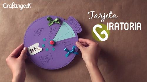blog_tarjeta-hecha-mano-giratoria-hazlo-tu-mismo-DIY