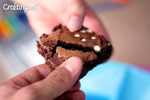 Blog_brownies-pastelillo-de-chocolate-brownie-del-amor-chocolate-cocoa
