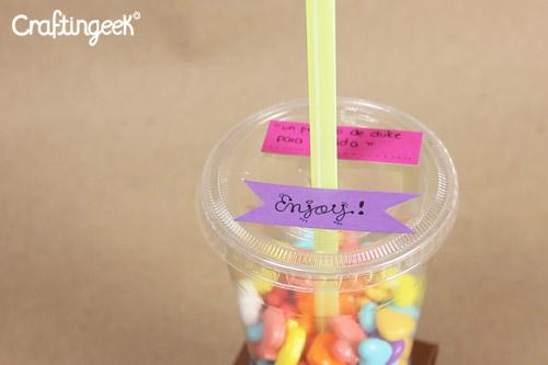 Blog_candy-dispenser-craft-