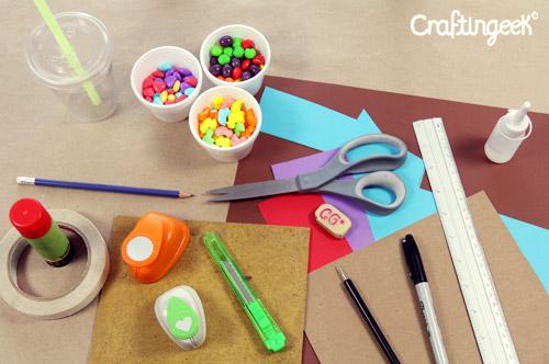 blog_material-candy-shaker-dispensador-dulces