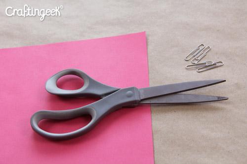 Blog_Rosa-origami_Material