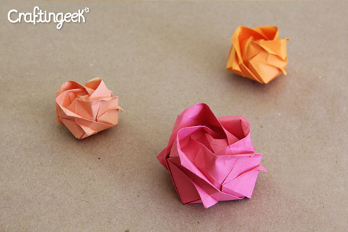 Blog_Rosa-origami-rosa-de-papel-paper-rose-boyfriend-love-flower