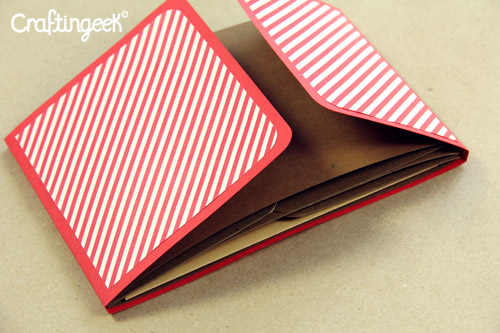 blog_album-scrapbook-san-valentin