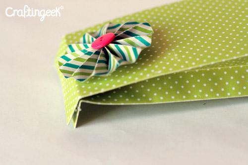 blog_bolsas-para-regalo-tutorial