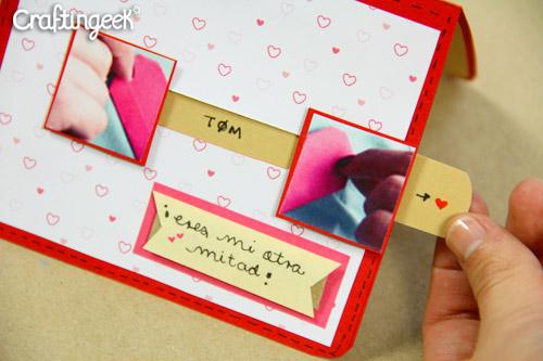 blog_como-hacer-tarjetas-para-regalar
