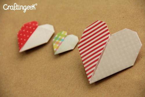 blog_corazones-para-regalar