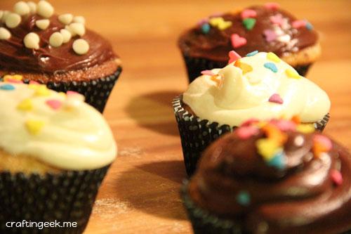 blog_cupcake7