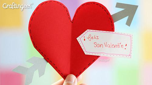 blog_manualidad-corazon-flechado