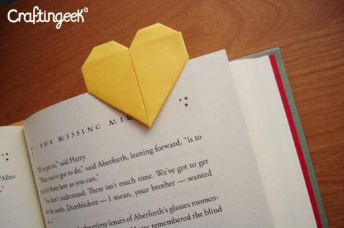 blog_separador-corazon-origami-page-marker