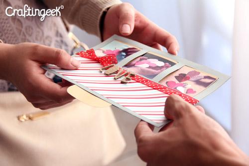 Blog_tarjeta-scrapbook-tarjeta-de-regalo-pocket-standup-album-scrapbook-card_10