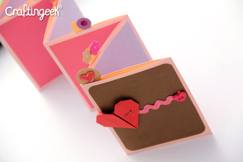 Blog_tarjeta-scrapbook-tarjeta-de-regalo-pocket-standup-album-scrapbook-card