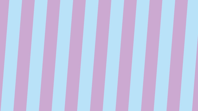 Imagenes Tumblr Colores Pastel: Colores Pastel. Great Pastel Los He Hecho Con La Marca