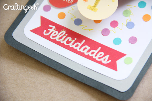 blog_manualidad-graduacion