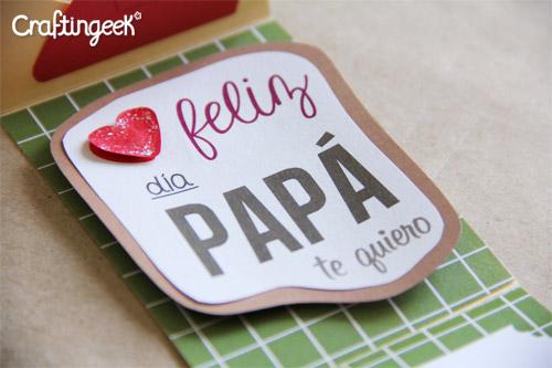 blog_scrapbook-tarjeta-regalo-dia-padre